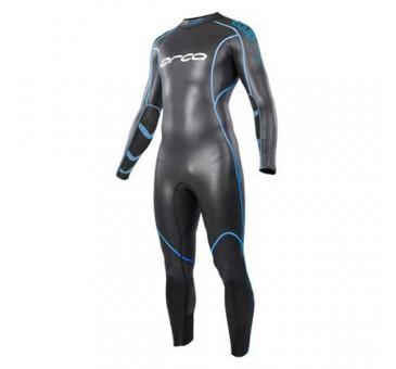 Orca Equip lite fullsleeve wetsuit men
