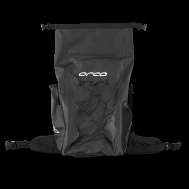 Orca Waterproof backpack black
