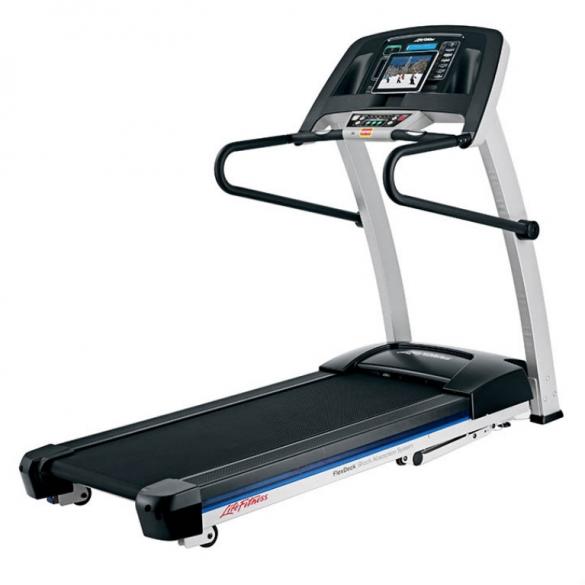 Life Fitness Treadmill Bahrain: 301 Moved Permanently