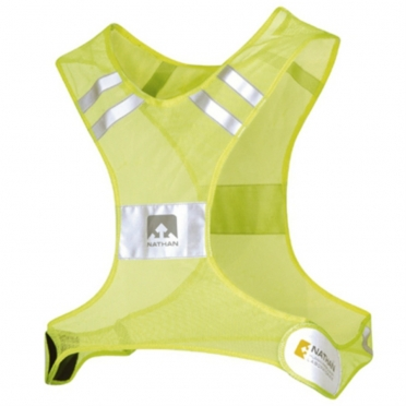 Nathan Streak Reflection/safety vest