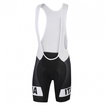 Sportful Italia IT Bibshort black men