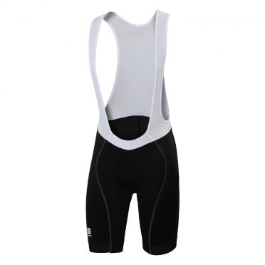Sportful Giro bibshort black men