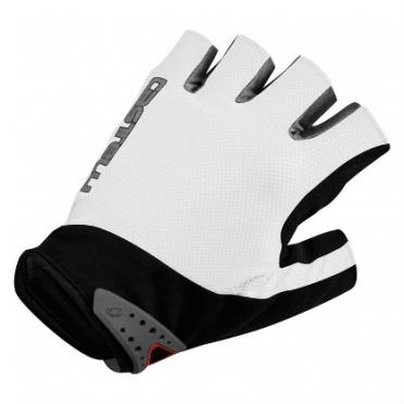Castelli S.uno glove white mens 11046-101 2015