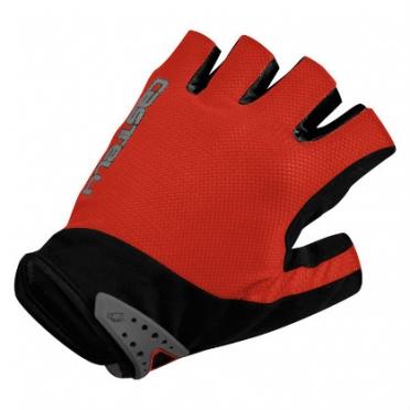Castelli S.uno glove red mens 11046-123 2015