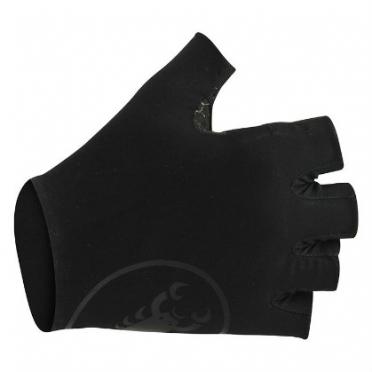 Castelli Secondapelle RC glove black mens 15024-010 2015