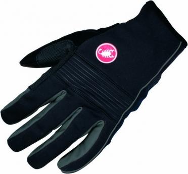 Castelli Chiro 3 glove black 14533-010