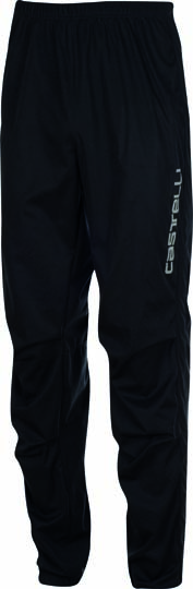 Castelli Cross prerace cycling pant black men 15502-099