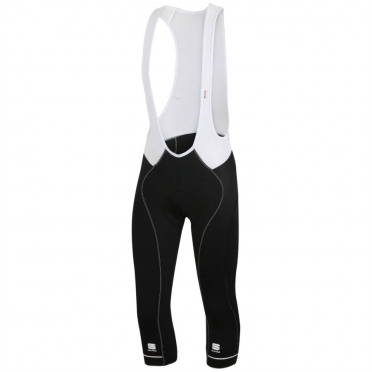Sportful giro 2 bibknicker men black