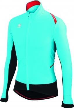 Sportful Fiandre Light Wind Jacket blue men