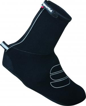 Sportful Neoprene XTR overshoes black 01298-002