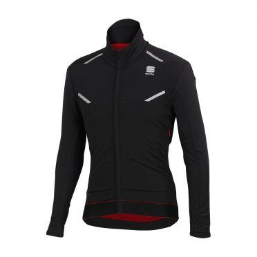 Sportful R&D Zero Jacket black men