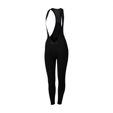 Sportful Luna bibtight black women