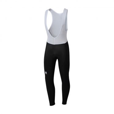 Sportful Giro bibtight black men