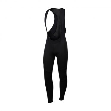 Sportful WS super bibtight black men