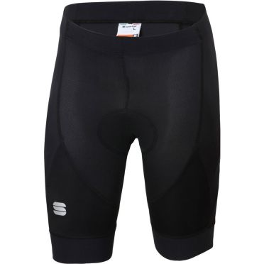 Sportful Vuelta short men black