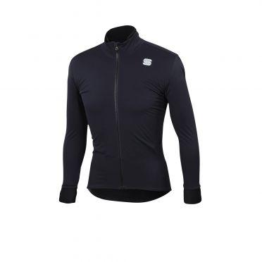 Sportful intensity 2.0 jacket black men