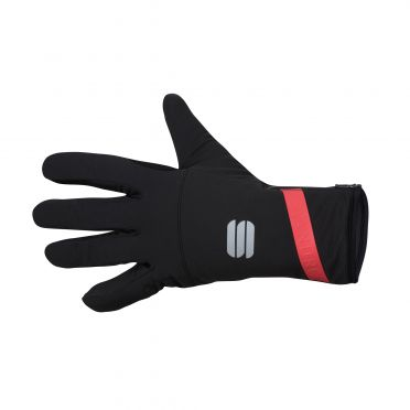 Sportful Fiandre glove men