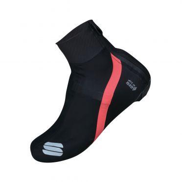 Sportful Fiandre bootie black