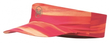BUFF Run visor R-akira pink