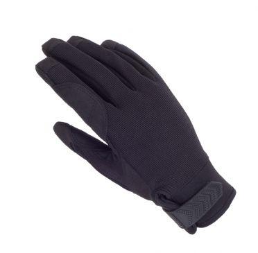 SealSkinz Dragon eye road cycling gloves black