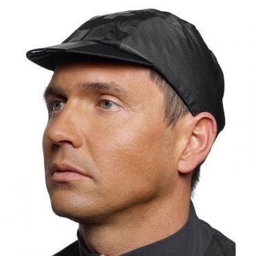 Assos RainCap_s7 cycling cap black
