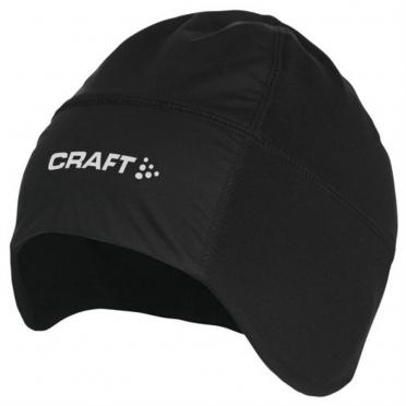 Craft Winter Hat 1900039