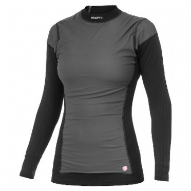 Craft Active Extreme Windstopper Long Sleeve women 1900246