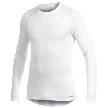 Craft Active Extreme Roundneck Long Sleeve baselayer men 1900254