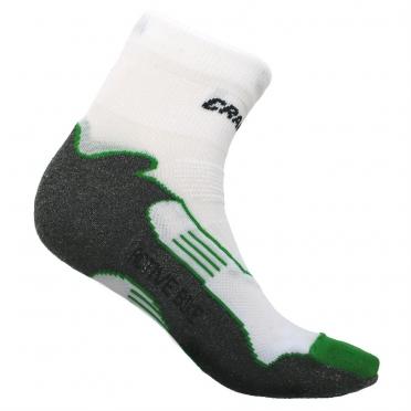 Craft Active cycling socks 1900737