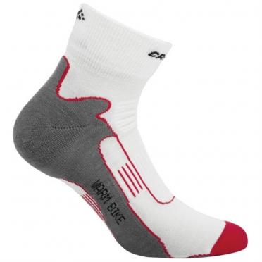 Craft Keep Warm cycling socks short 1900738