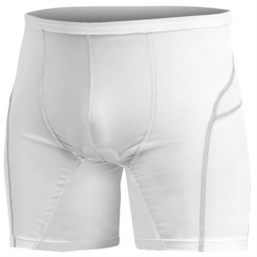 Craft Stay Cool Bike shorts white men