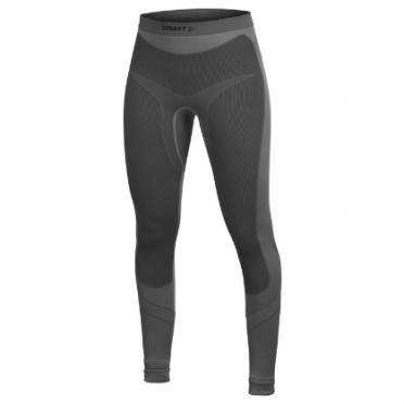 Craft Keep Warm underpants long Gray women