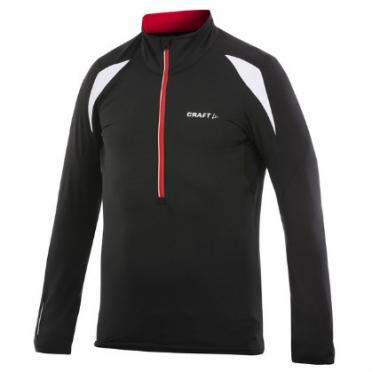 Craft Performance Bike Thermal Top men 1902322