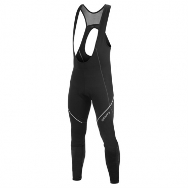 Craft Performance Bike Storm Bib Tights men 1902324