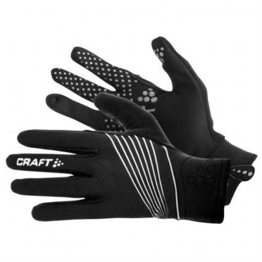 Craft Storm gloves 1902329