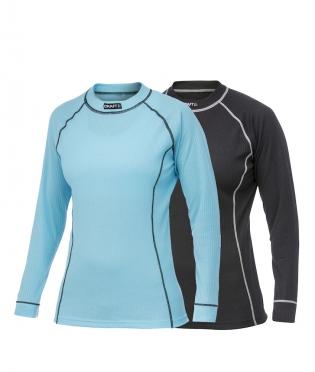 Craft Active Multi 2-pack top women blue/black