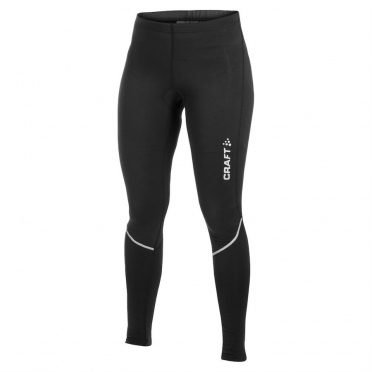 Craft Move Thermal Tights women