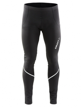 Craft Move Thermal Wind Tights men