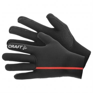 Craft Neoprene gloves 1902932