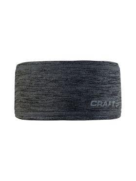 Craft Thermal headband gray
