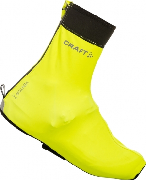 Craft Rain shoe covers amino 1902999