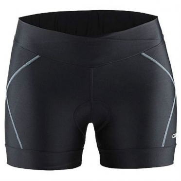 Craft Move hot pants black women