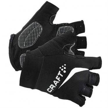 Craft Classic Bike gloves women 1903305