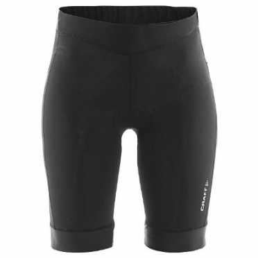 Craft Motion cycling shorts women