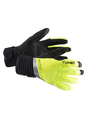 Craft Shield glove flumino 1903667