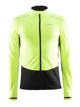Craft Storm cycling jersey flumino men