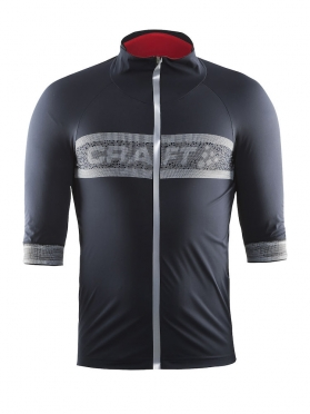 Craft Shield cycling jersey men