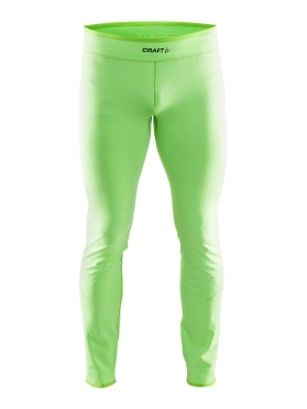 Craft Active Comfort long underpants green men