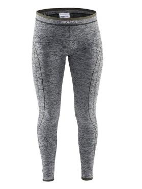 Craft Active Comfort long underpants black junior