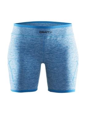 Craft Active Comfort boxer blue women
